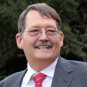 Ken Duffus, P.E. for ArcTerra