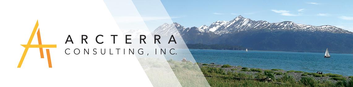 ArcTerra Consulting