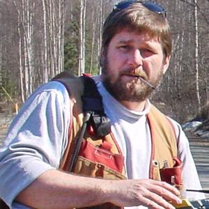 John Schuller, P.L.S. Schuller Land Surveying